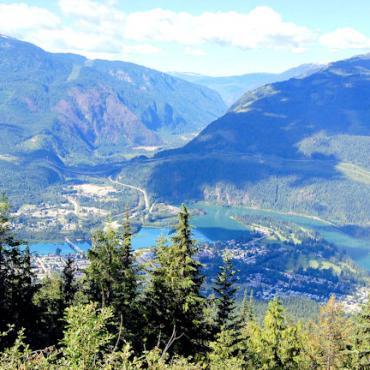 BC View_Mount_Revelstoke Credit Darren Kirby