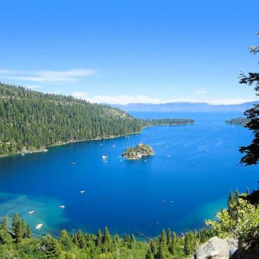 CA-Emerald-Bay-Lake-Tahoe