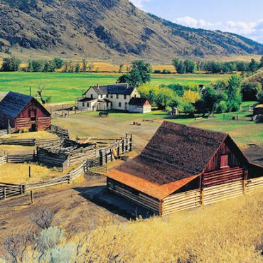 BC-Hat-Creek-Ranch