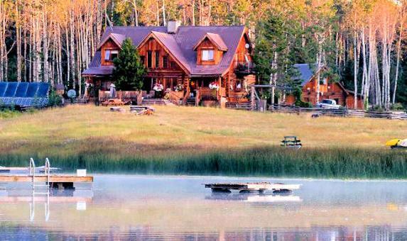 Siwash Ranch2