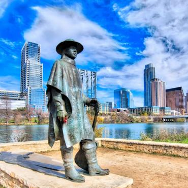 stevie_ray_vaughan_austin_texas