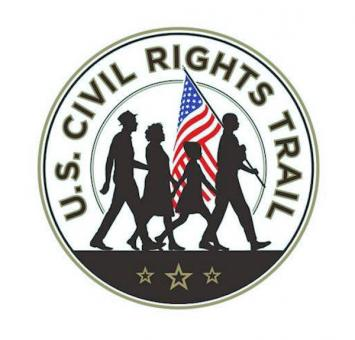 AL Civil Rights Trail