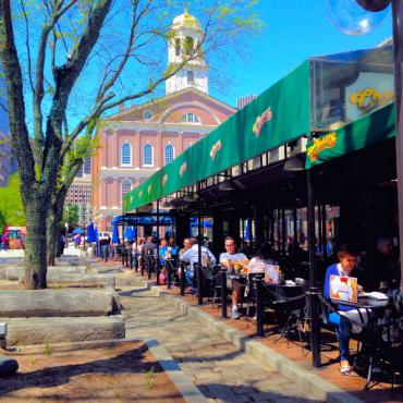 BOS_faneuil_hall_marketplace
