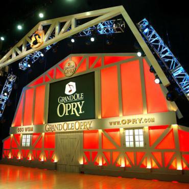 Grande_ole_opry