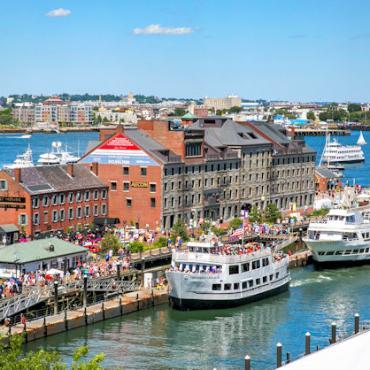 MASS Boston_Seaport_KyleKlein
