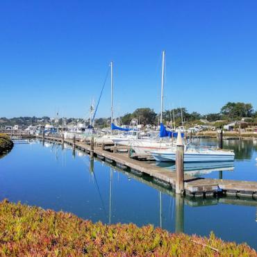 CA Doran_Beach_Regional_Park_Bodega_Bay_Sonoma_County
