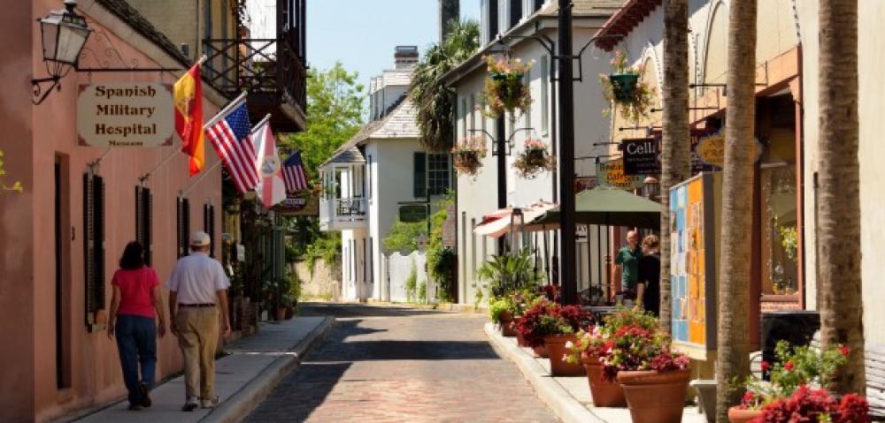 aviles-street-st-augustine-fl
