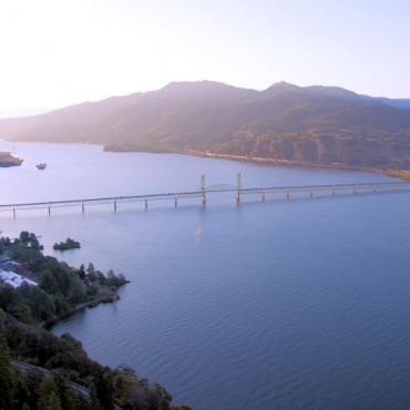 OR Hood_River_Bridge[1]