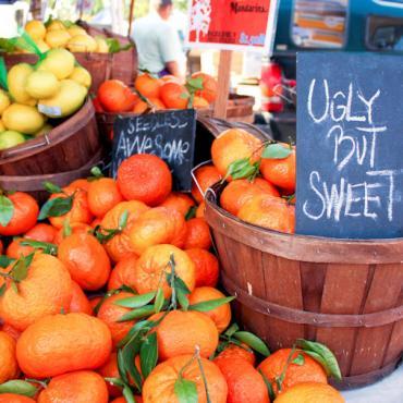 CA San Luis Obispo market