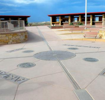 Four_Corners_Monument