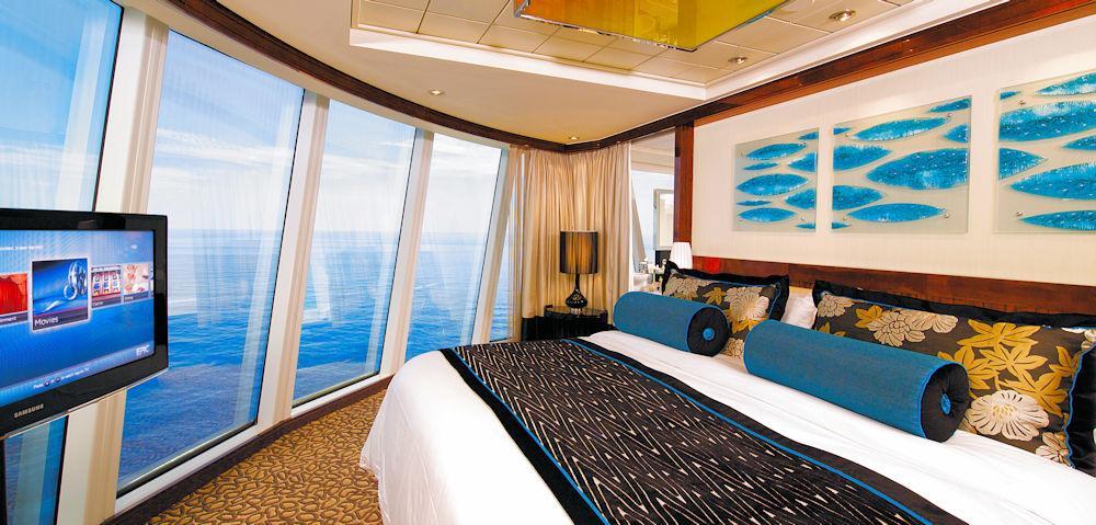 Main Page Cruise