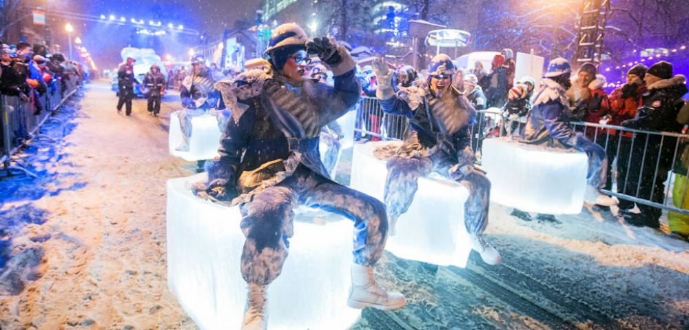 Main Page Quebec Winter Festival Photo Credit Wikimedia Commons User Stagiarirec