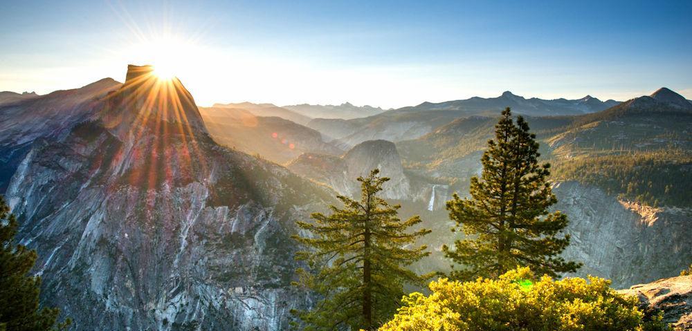 CA YosemiteNationalPark Credit Visit California Myles McGuinness