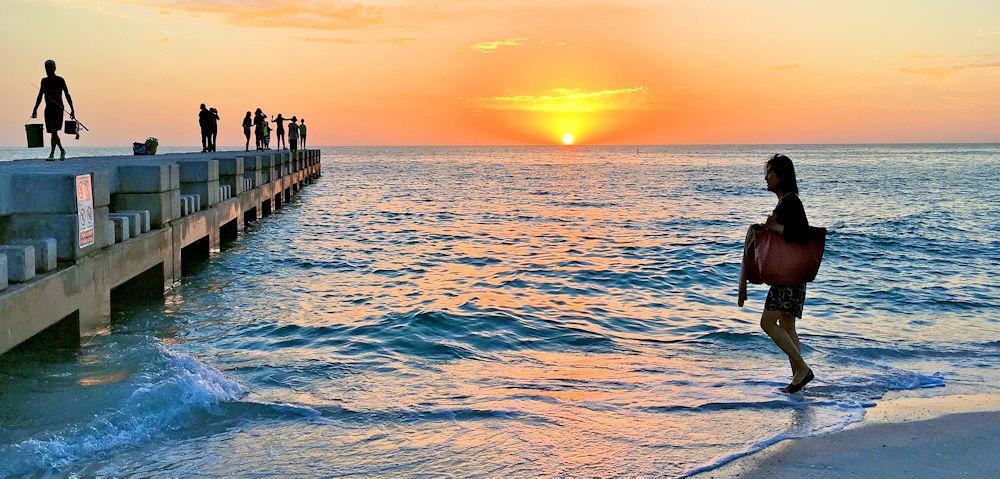 Main Image Sarasota