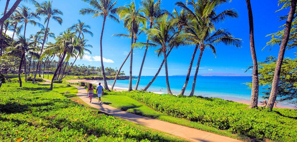 HI Wailea Credit Hawaii Tourism Authority (HTA) Tor Johnson