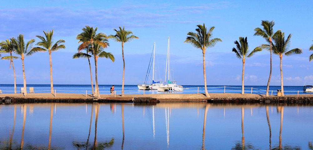 HI waikoloa Credit Island of Hawaii Visitors Bureau (IHVB) Kirk Lee Aeder