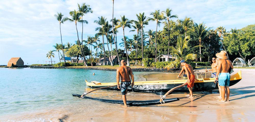 HI Kona Credit Hawaii Tourism Authority (HTA)  Heather Goodman