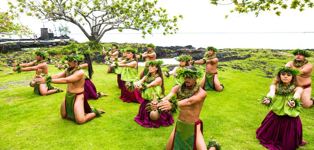 HI Hilo Credit Hawaii Tourism Authority (HTA) Tor Johnson