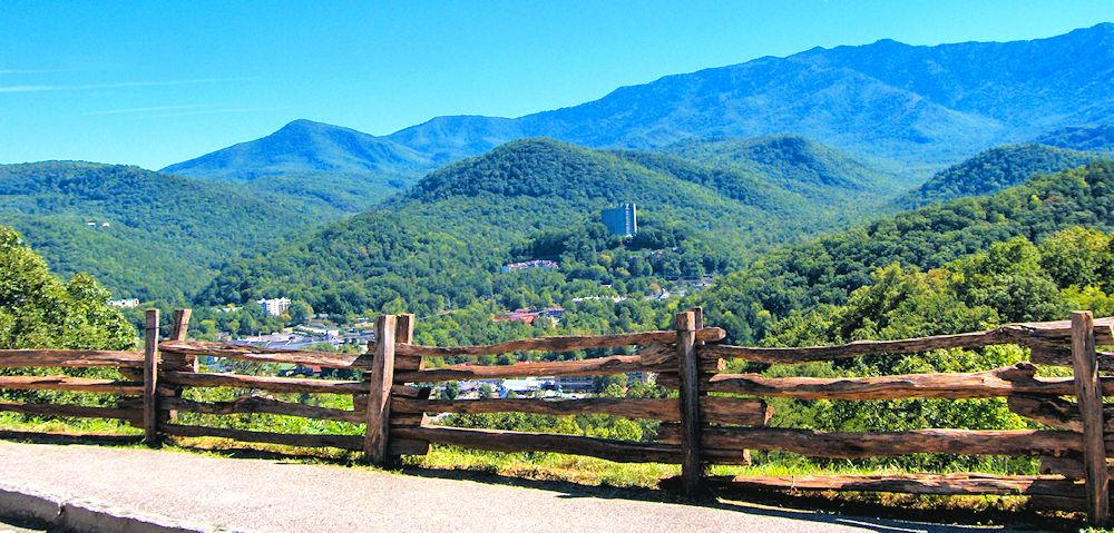Gatlinburg-TN-overlook1[1]