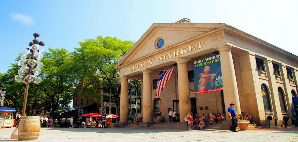 BOS Quincy Market Credit GBCVB