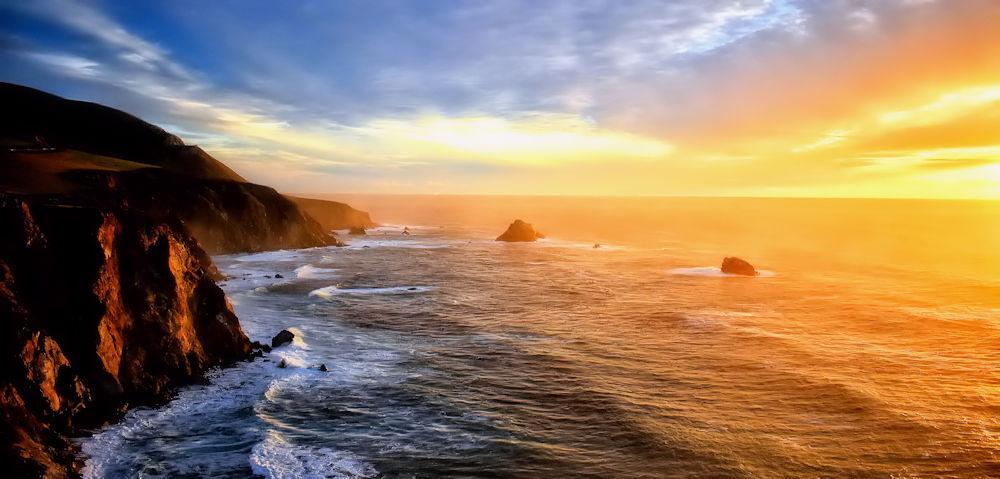 Main Page Big Sur