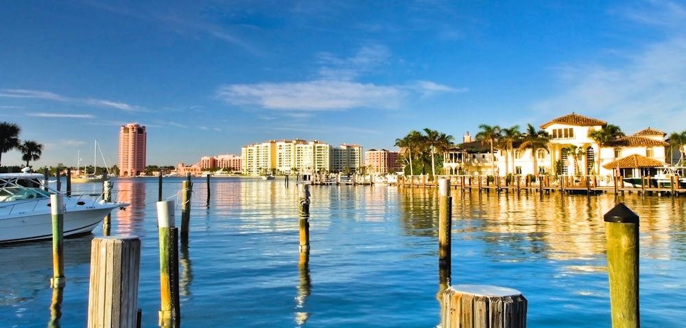 Main Page Boca Raton