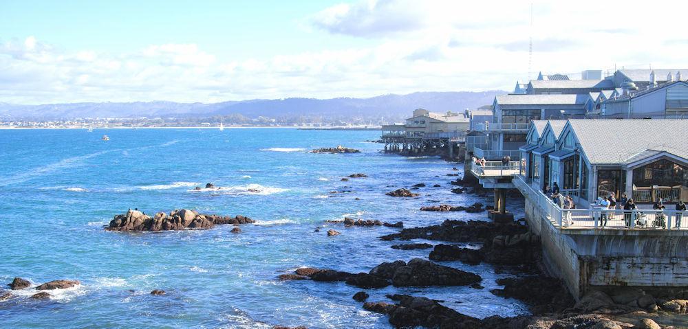 CA Monterey_Bay