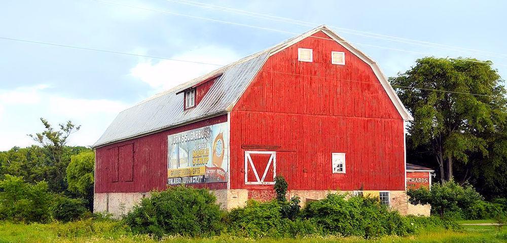 _Door_County_Wisconsin