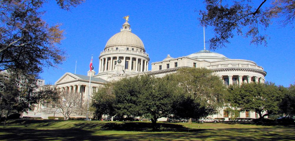mississippi-state-capital-in-jackson