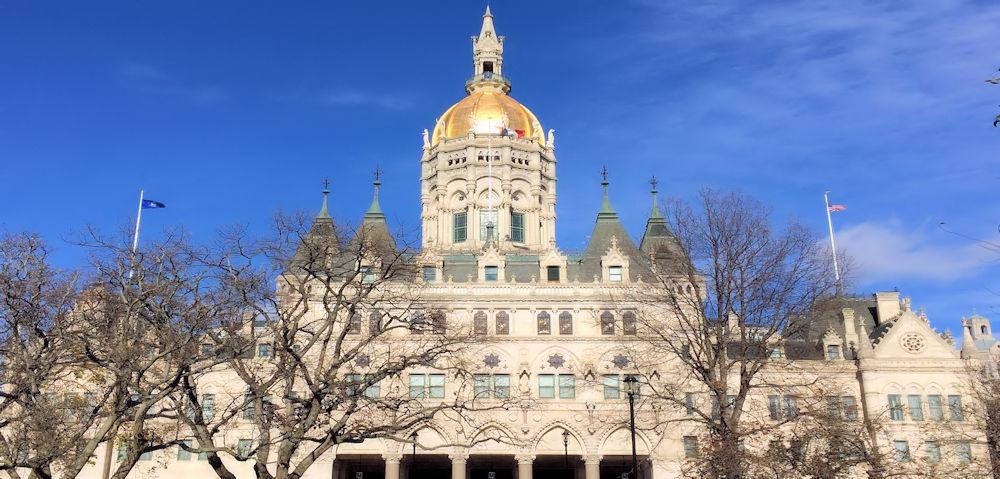 State_Capitol_building_in_Hartford