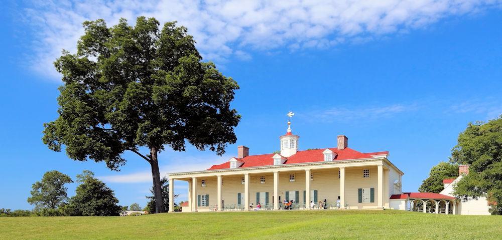 VA Mount_Vernon_Estate1000x479