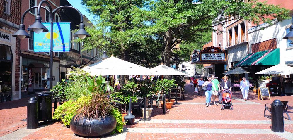 VA-Charlottesville-Downtown