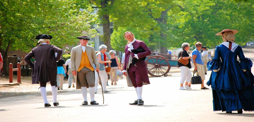 VA Colonial_Williamsburg