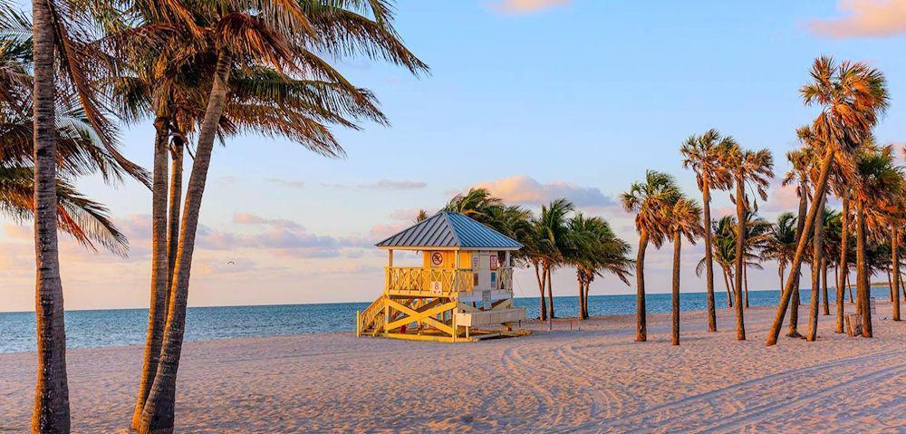 FL Key Biscayne carndon-park
