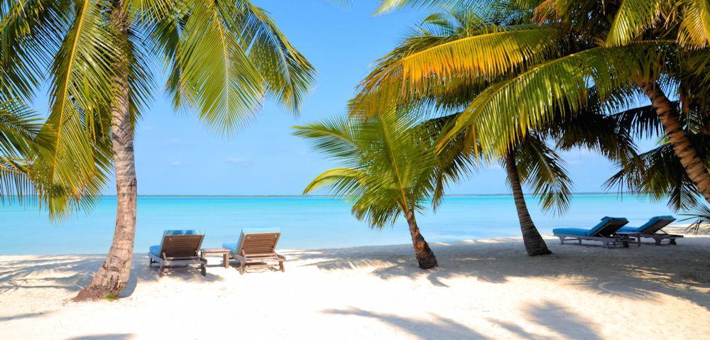 BMOT-Andros Bahamas