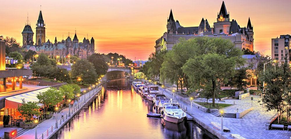 Ottawa Rideau-Canal-credit-Ottawa-Tourism[1]