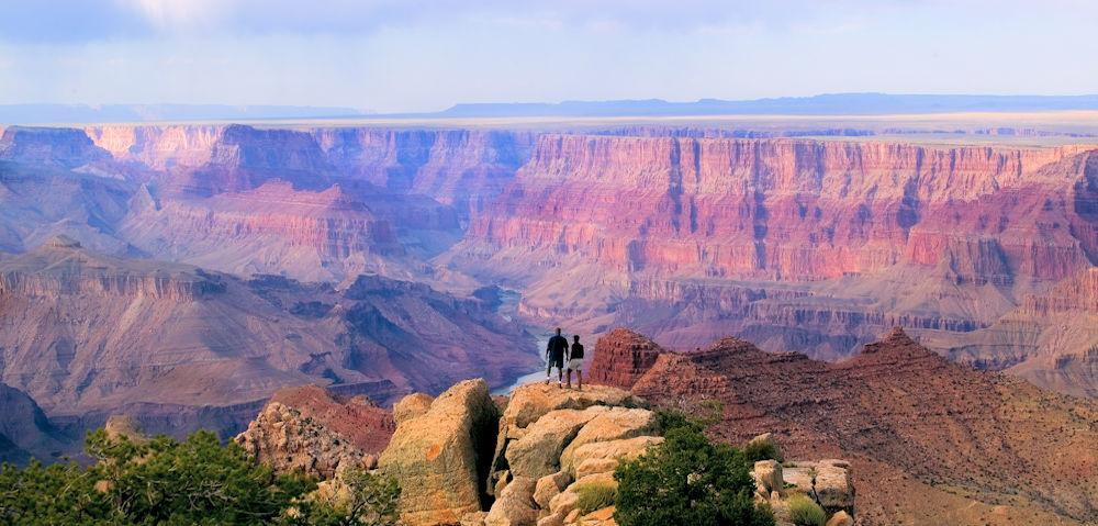 Grand_Canyon_Views_Photo Credit Joel Grimes Arizona Office of Tourism