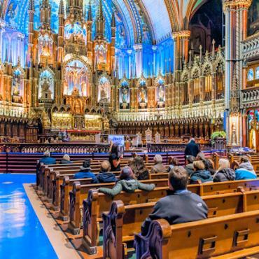 Montreal Notre Dame inside-EN Credit © Alain Régimbald
