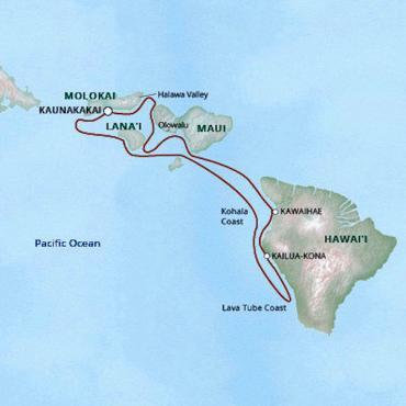 Uncruise-Aloha-Hawaii[1]