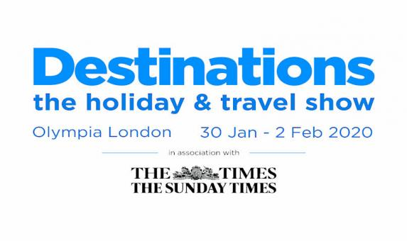 DESTINATIONS_2020_Colour_Logo