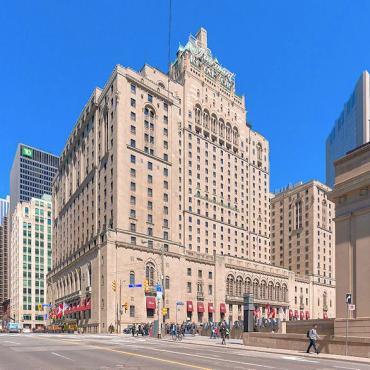 Fairmont_Royal_York,_Toronto