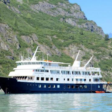 Uncruise Safari Endeavor-Alaska[1]