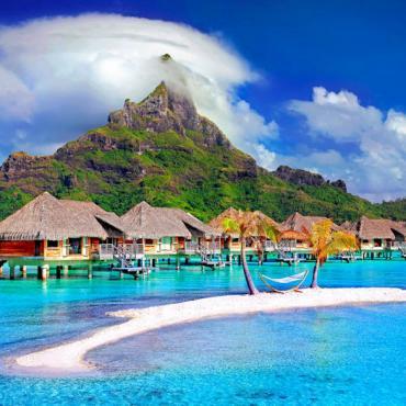 RSSC -island-french-polynesia