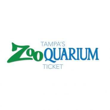 Tampa's Zooquarium Ticket_Full Color Logo-03