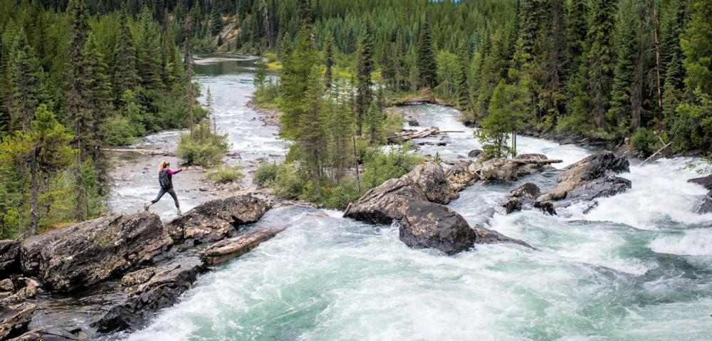 Caribou Chilcotin Coast banner Photo Credit Destination BC Blake Jorgenson