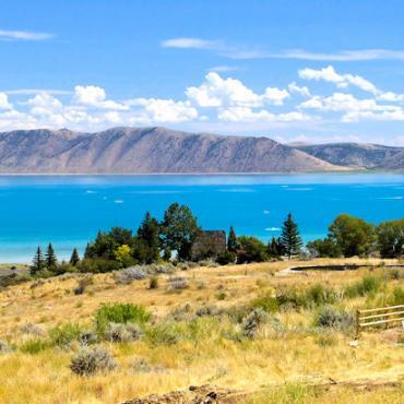 Bear_Lake Utah