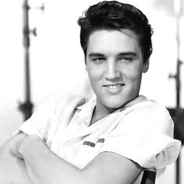 Elvis_Presley_1958 Wikipedia