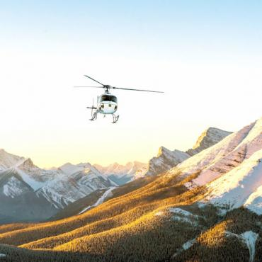 AL_BNP_Heli_Kananaskis_2016_Darren_Roberts_1_Banff & Lake Louise Tourism