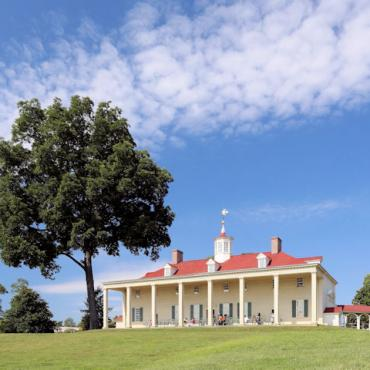 VA Mount_Vernon_Estate - Copy