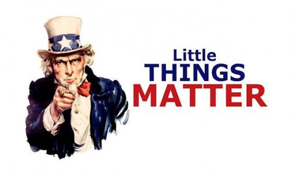 Uncle SamLlittleThings2